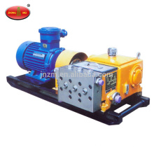 BRW-Emulsionspumpenstation, BRW80 / 20-Emulsionspumpe