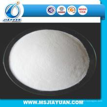 CMC Carboxymethyl Cellulose Industrial Grade -Детергентное применение