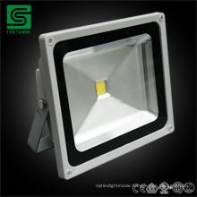 Hot Sale 10W to 100W IP65 High Quality COB LED Floodlight