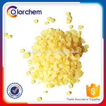 C5 petroleum resin for adhesives