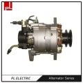27020-54141 12V 65A nouvel alternateur volt premium