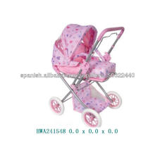Hot sell wholesale good baby stroller