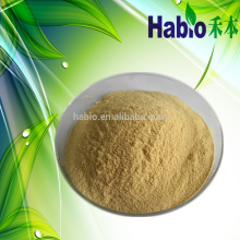 poultry feed high quality lipase enzyme