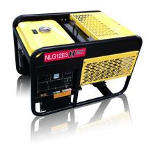 Portable Diesel Generator (NPQ14)