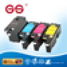 Compatible color toner cartridge for dell D-525 for 593-BBKN