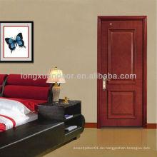 Einstieg Tür Holz Tür, verwendet außen Eingang Tür Holz Tür, 3 Fuß Breite Eingang Tür Wooltür