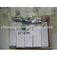 manifold heater plug for deutz parts 24v 413f