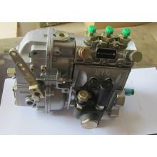 Injection Fuel Pump for Deutz F3l912