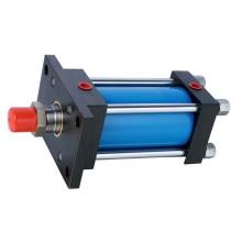 CJT JIS Standard Hydraulikzylinder
