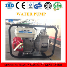 Pmt Water Pump for Agricultural Use with CE (PMT20X)