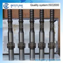 Bestlink Boart HD125/HD150 Shank Adapter
