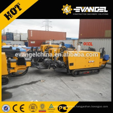 280kn truck mounted water well drilling rig XZ280 sale