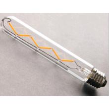 T30 * 225 лампа лампы светодиодные лампы накаливания Украшение товара