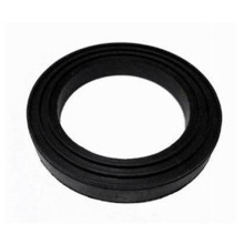 Le alte temperature Viton Seal possono resistere