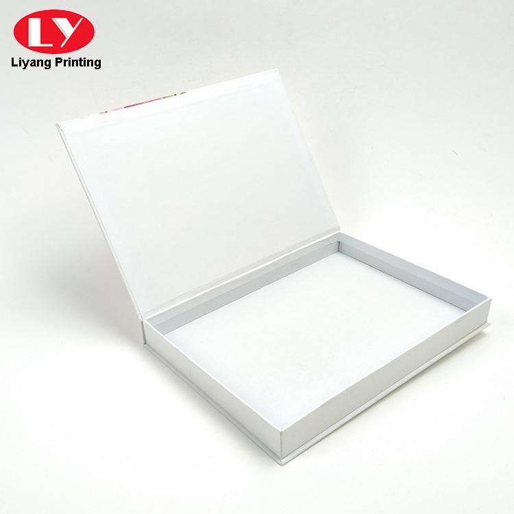 Magnetic Box