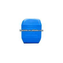 Фосфорная кислота H3PO4 Дрожжевая пища