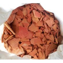 High Purity 60% Flake Factory Price Sodium Sulfide