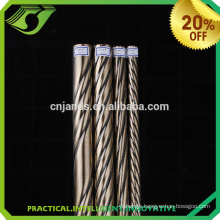 discount drapery rods from JNS