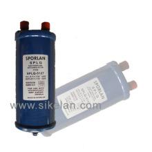 Аккумулятор жидких компонентов холодильных установок (SPLQ-5127)