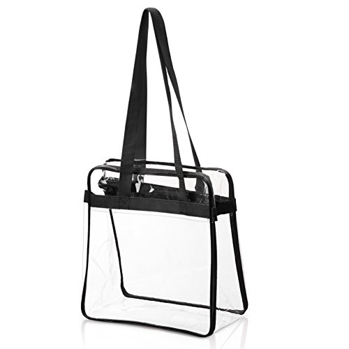 Wholesale Pvc Tote Shoulder Women Sport Gym Bag 2