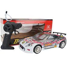 Promoção Presente Veículo R / C Velocidade Brinquedo Controle Remoto Car Toy
