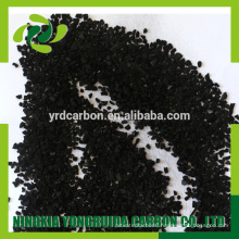 4x8 mesh coconut granular activated charcoal price