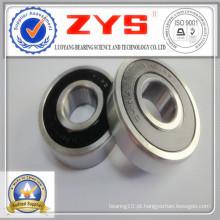 Rolamento de Zys 608RS, rolamento de esferas profundo do sulco do rolamento de esferas 624z de qualidade superior em China