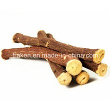 GMP Quality Liquorice Extract / Licorice Root Extract / Licorice Extract