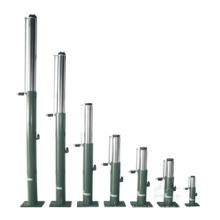 Oil Buffers of Elevators (OB series)