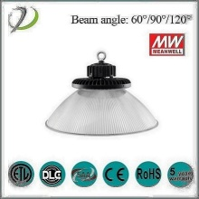 SAA approved 150 Watt led high bay light