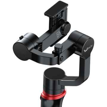 Stabilizzatore video per smartphone New Arrivals