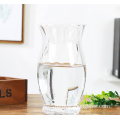 Creative+large+capacity+glass+vase
