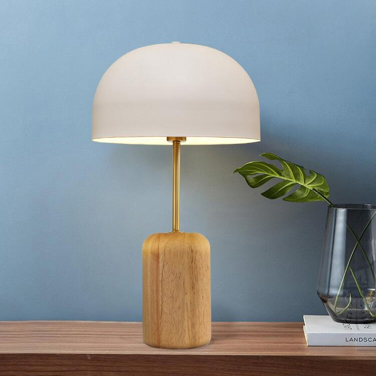 1Applicantion Buy Table Lamp