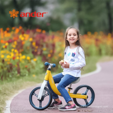 bicicleta de brinquedo infantil para 2 a 7 anos