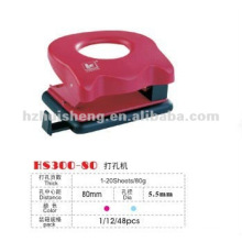 Square Hole Punch,Paper Punch Design Steel HS300-80