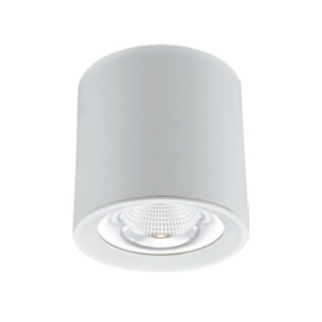 Potente Downlight LED de 45 W de alta calidad