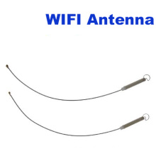 High Quality 2.4G -2.5g Built in Antenna WiFi Antenna for Wireless Receiver
