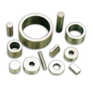 Industrial Rare Earth Neodymium Permanent Magnet for Speakers