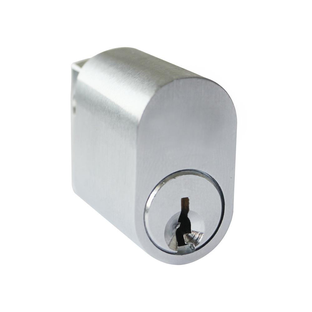 australia cylinder