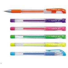 Gel Ink Pen, Gel Pen (1041)