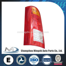 Bus Rear Lamp Auto Light with Bulb with Emark HC-B-2037