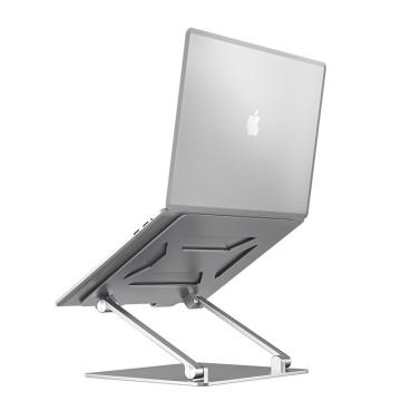 Mesa para computador portátil e mesa ajustável para laptop