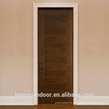 5% discount this month for the modern wood door designs modern entry door designs
