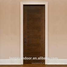 5% de desconto neste mês para a moderna porta de madeira projeta projetos modernos de portas de entrada