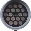 Foco LED IP66 DC24V RGB AP9D