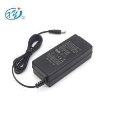 high quality EU US UK AU ac dc desktop power supplys CE GS ETL SAA RCM 12v 5a power adapter