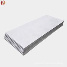 Pure niobium price per kg niobium sheet supplier