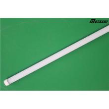 Lámpara fluorescente LED 4FT 18W T8 con reactancia magnética compatible