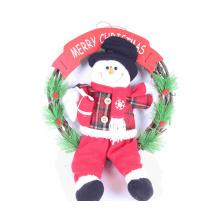 Искусственные новогодние кирки для рождественских украшений