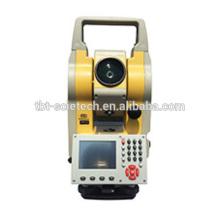 Station totale laser DTM952R (sans réflecteur)